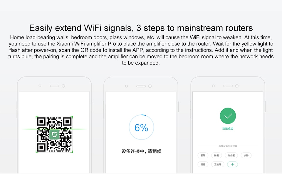 WiFiPro-_02