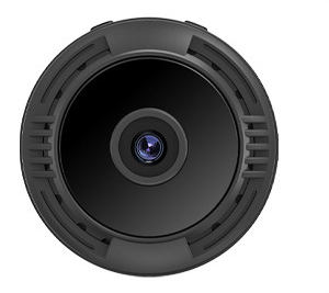 A9S New Version Wifi Mini Camera With Battery 1080P Night Vision Motion Detection Wireless IP Cam With Remote Indoor Smart Home 2