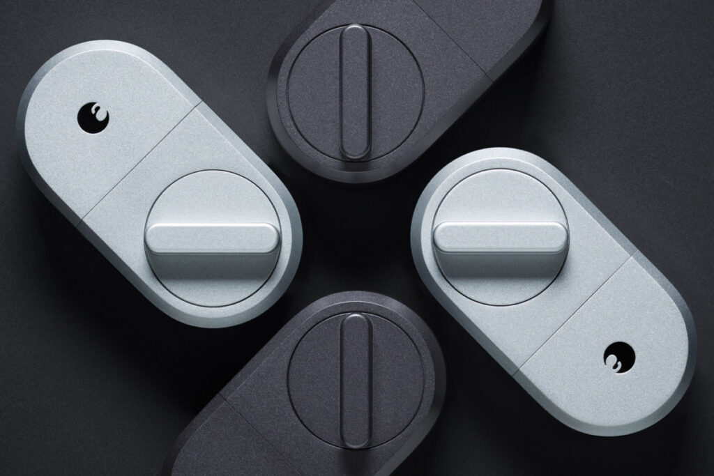 August Smart Lock Pro Review 2021